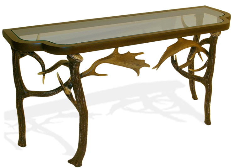 Antler Console Table.jpg
