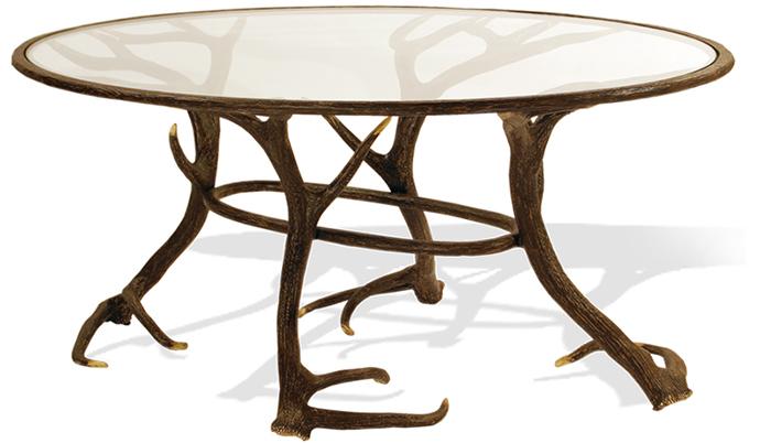 Antler Oval Table.jpg