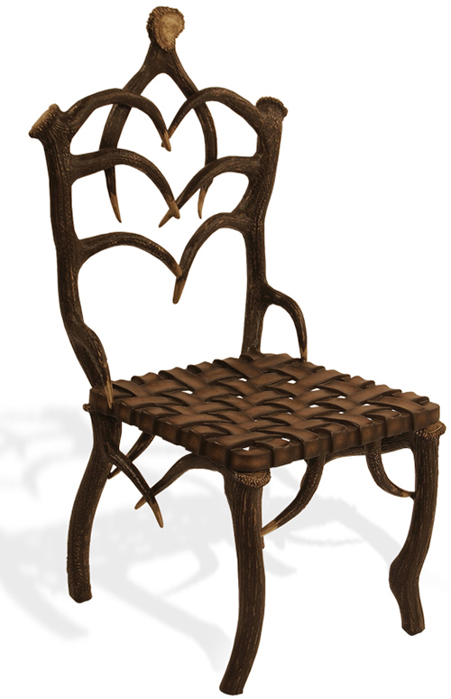 Antler Dining Side Chair.jpg