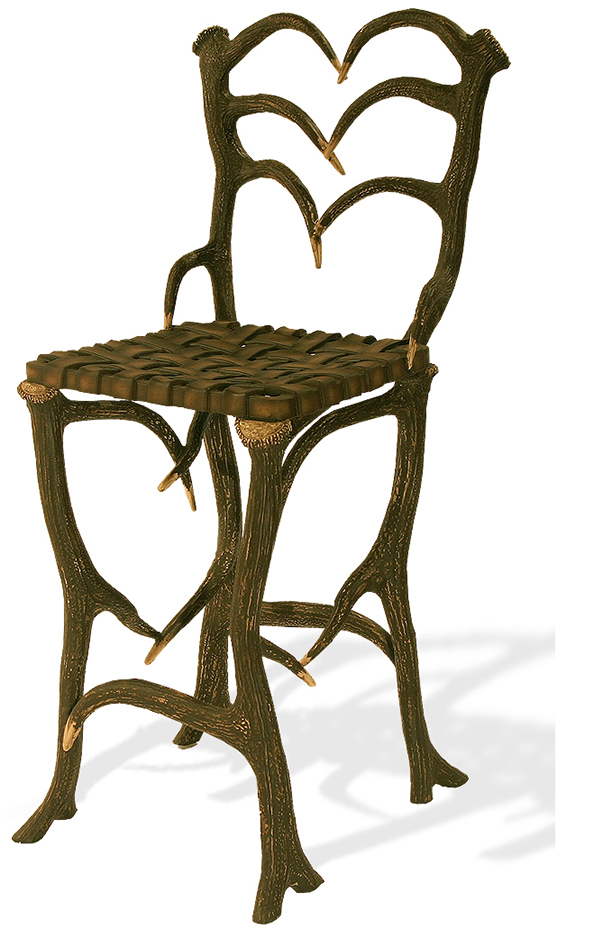 Antler Bar Stool.jpg
