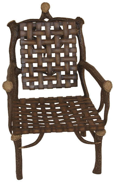 Antler Lounge Chair.jpg