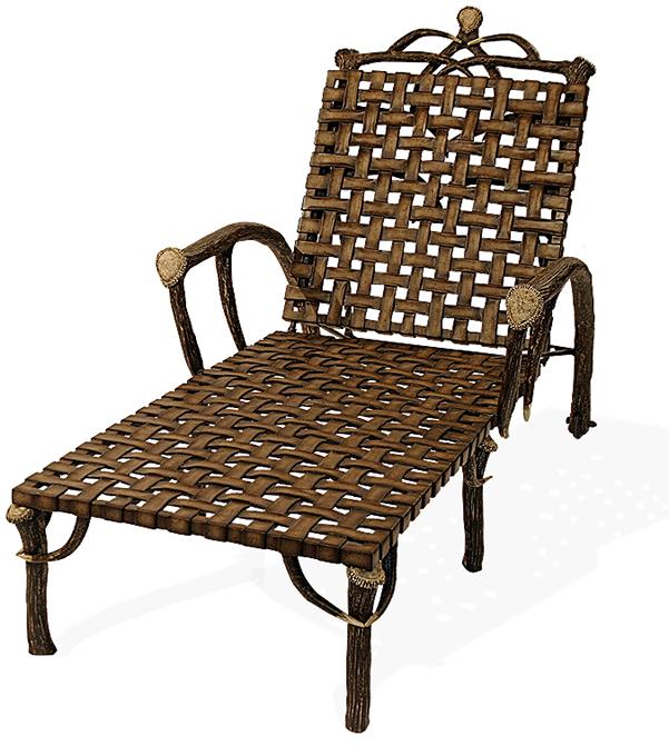 Antler Chaise Loung.jpg