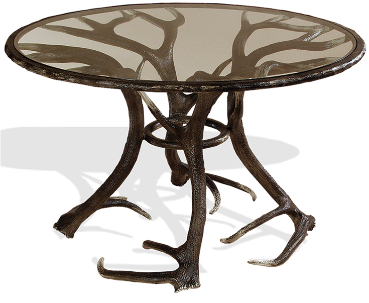 Antler Round Table.jpg