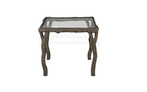 Rustic+side+table+small.jpg