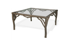 Rustic+end+table.jpg