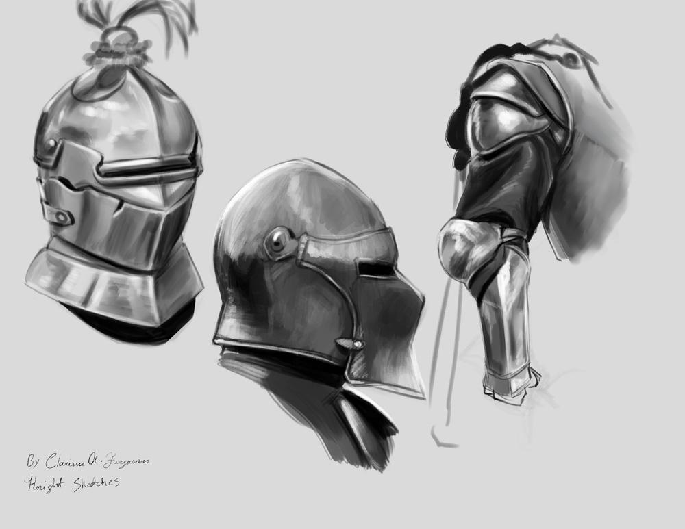 armor_studies1.jpg