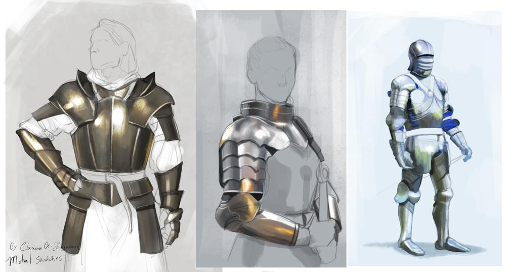 armor_studies3.jpg