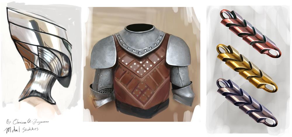 armor_studies2.jpg