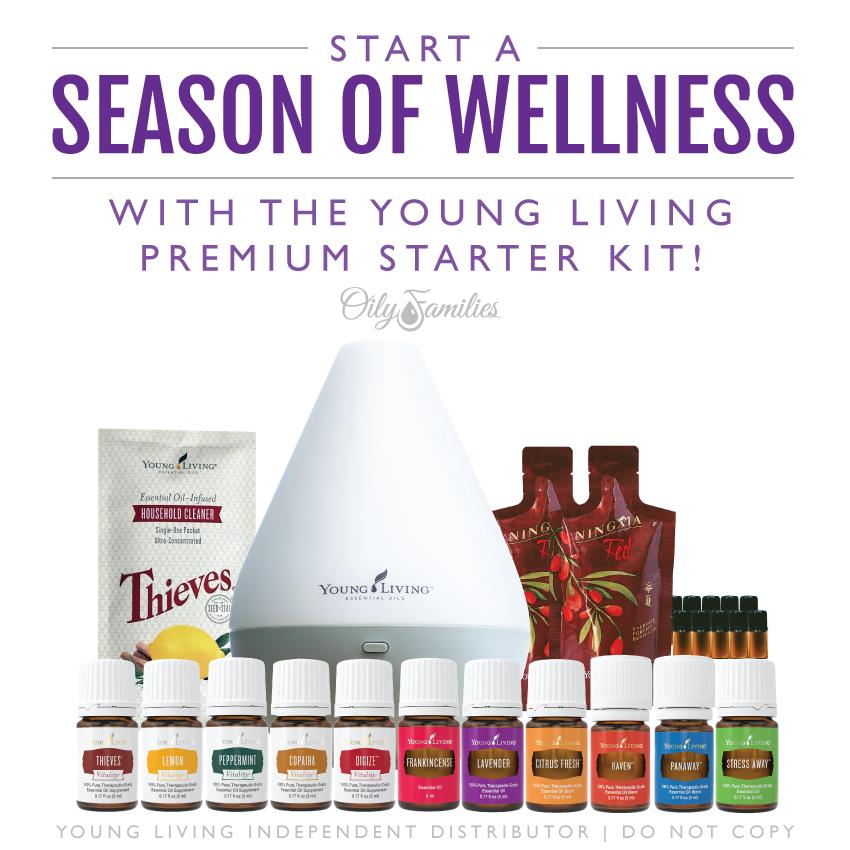 essential-oil-beginners-kit.png