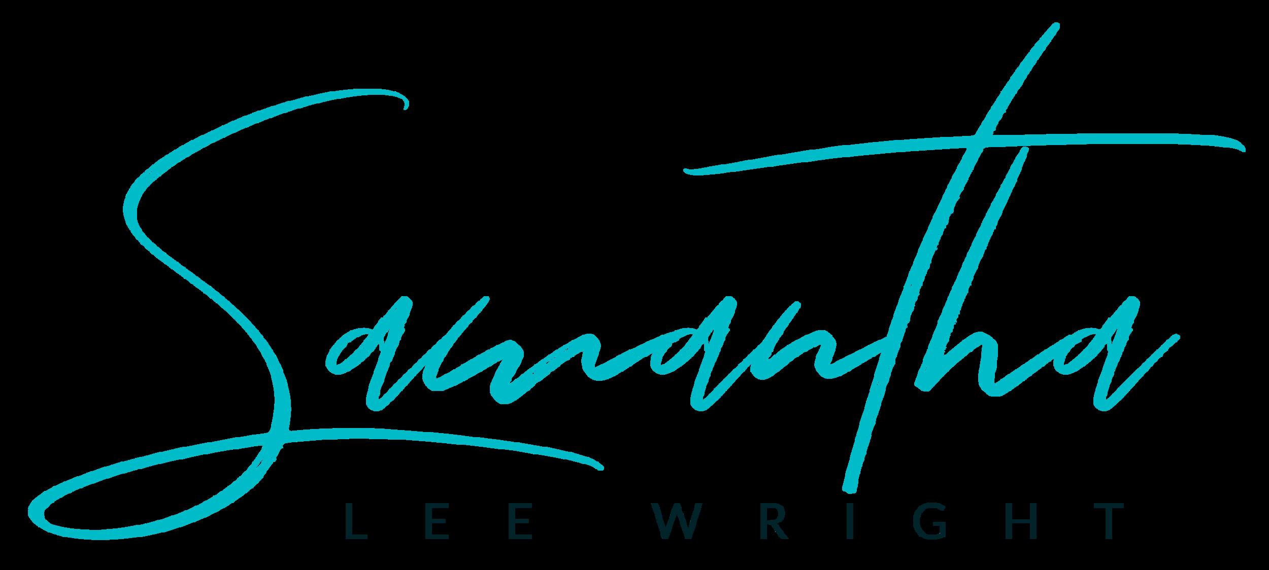 Samantha_Lee_Wright_logo.png