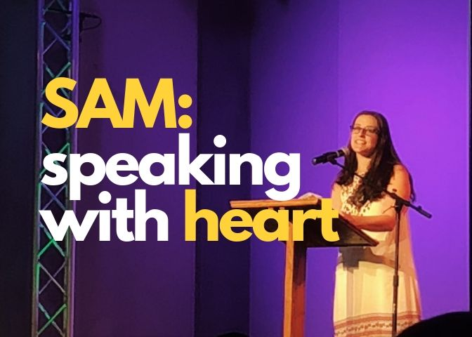 samantha-lee-wright-speaking