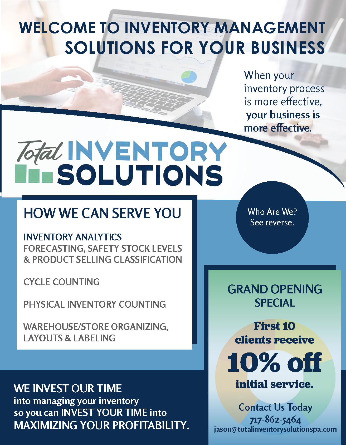 Total Inventory Solutions Flyer (smaller)_Page_1.png