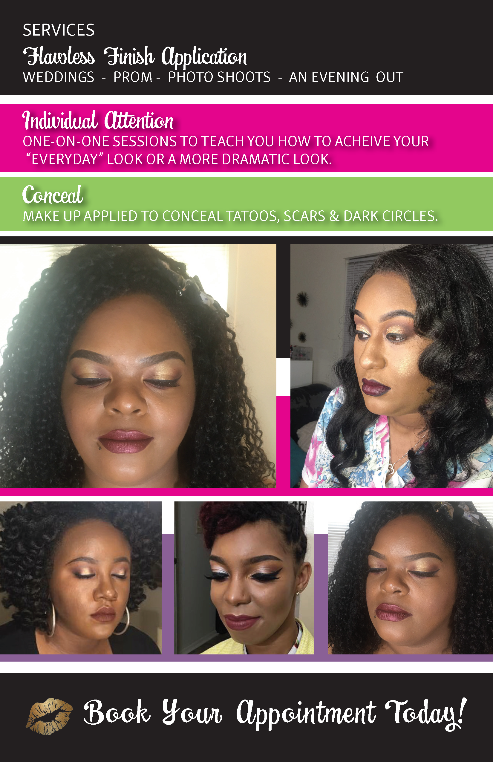 Make Up by Krystal M_Page_2.png