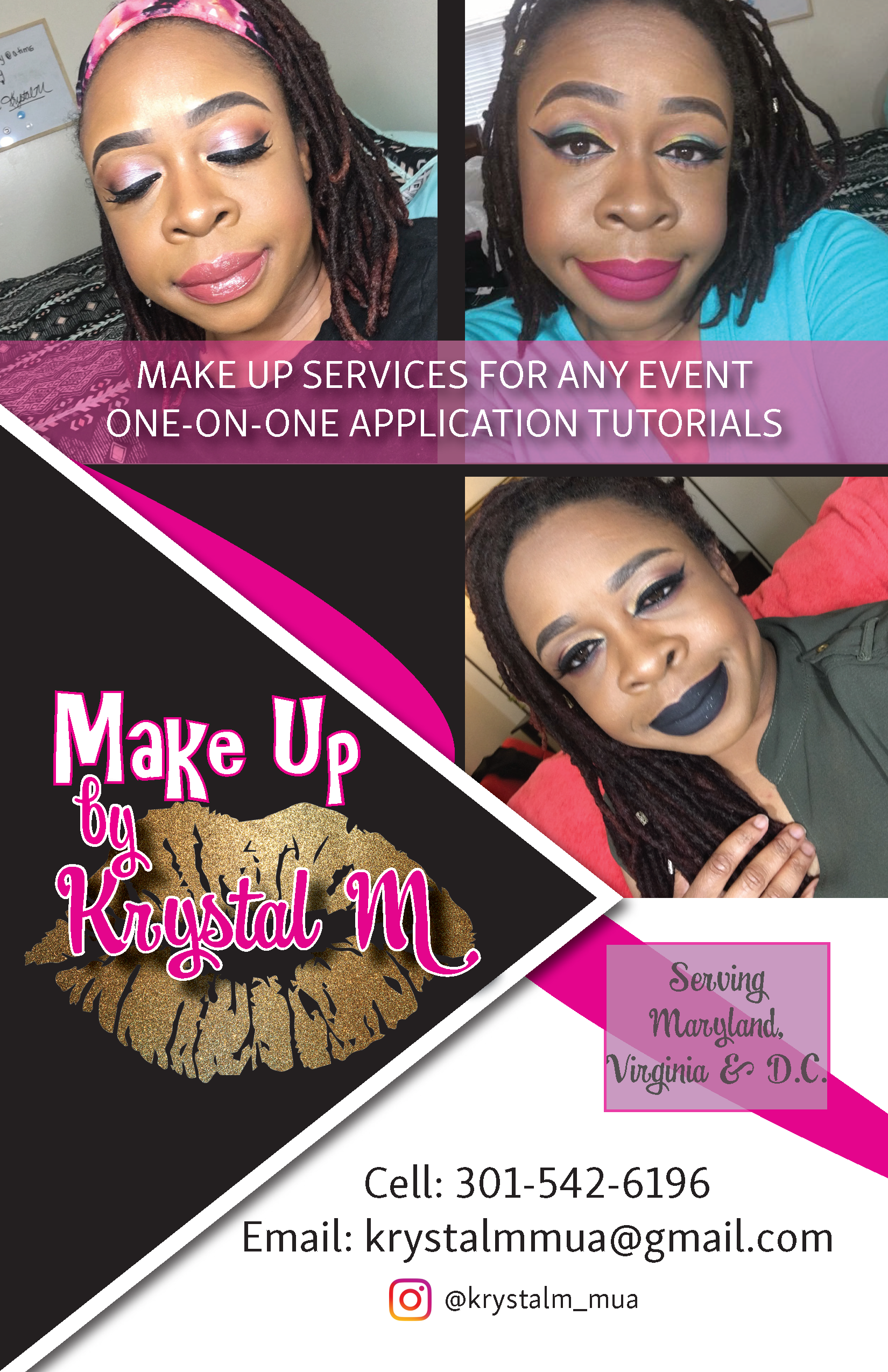 Make Up by Krystal M_Page_1.png
