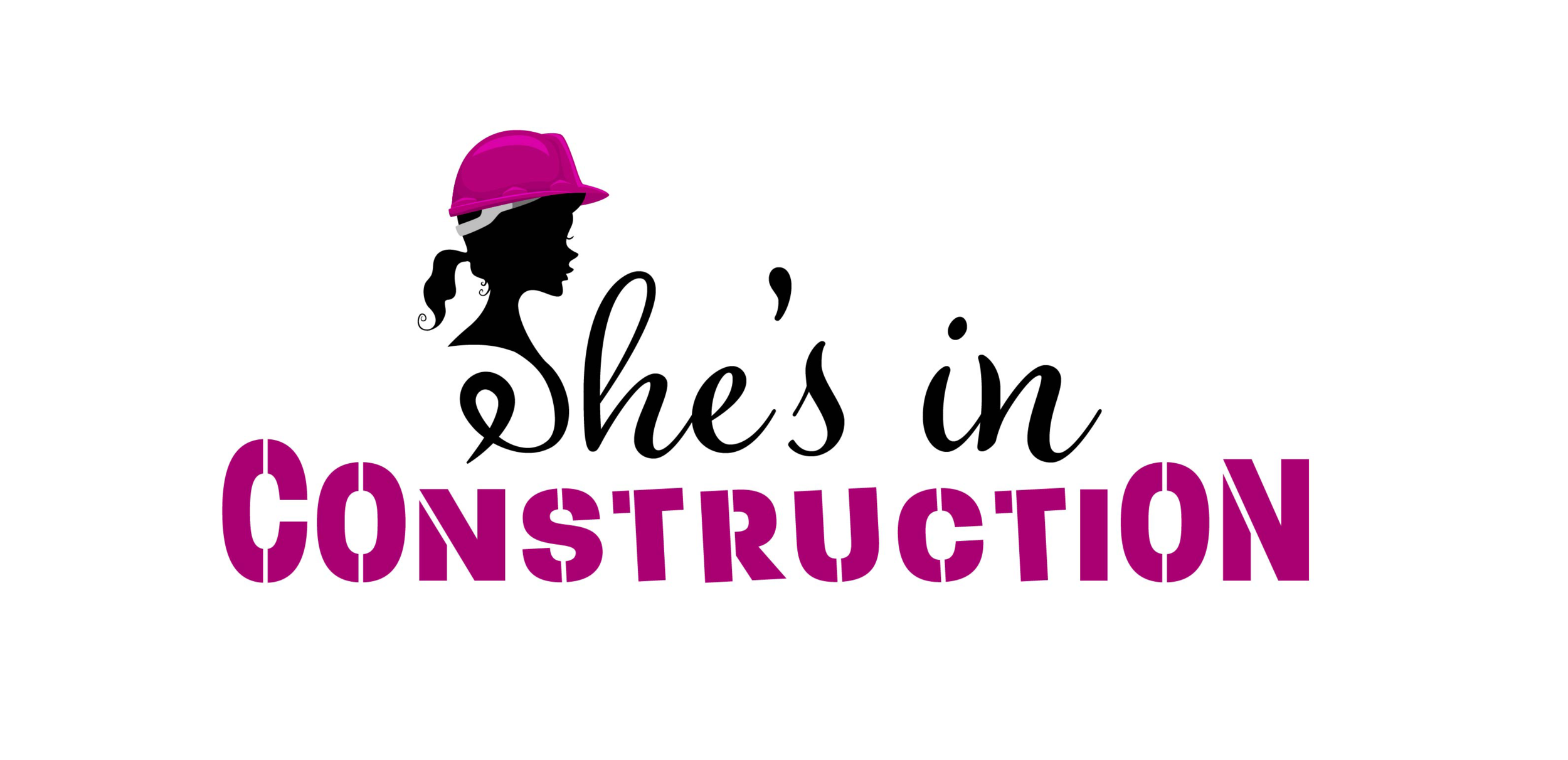 Shes in Construction Logo 1.png