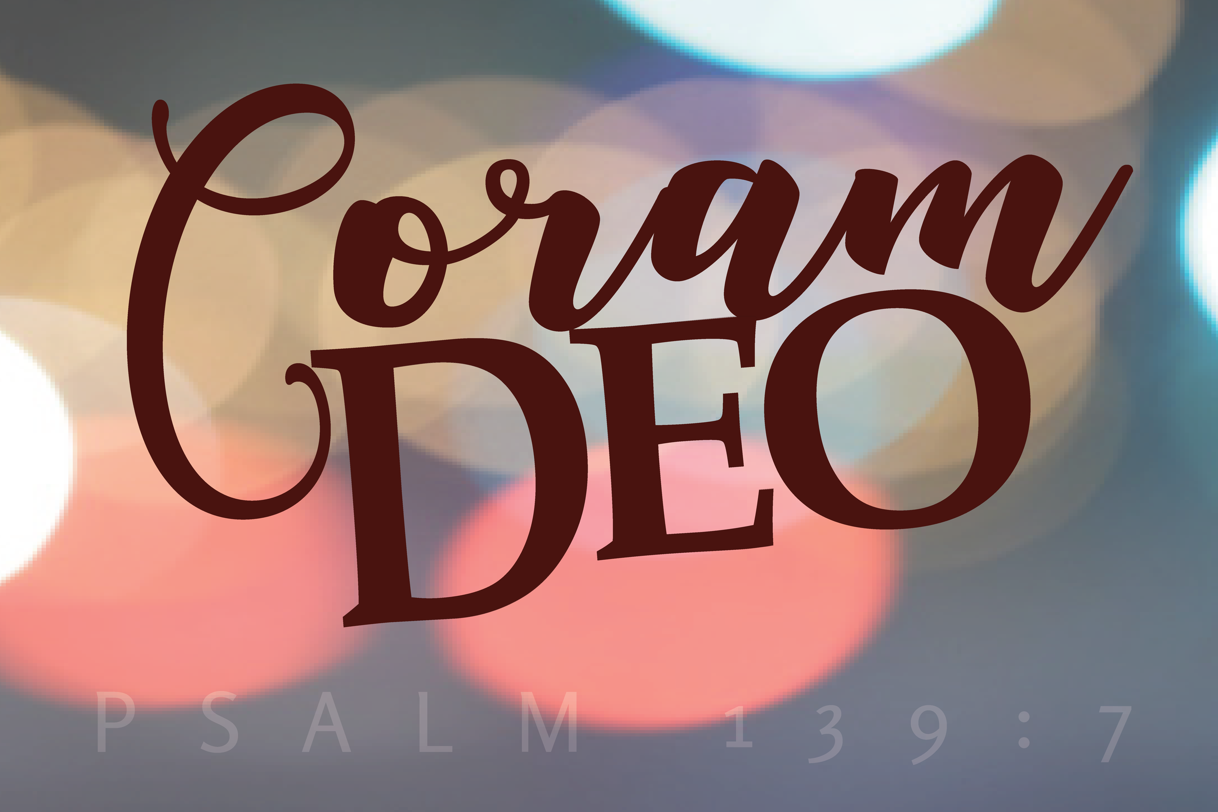 Coram Deo 36x24.png