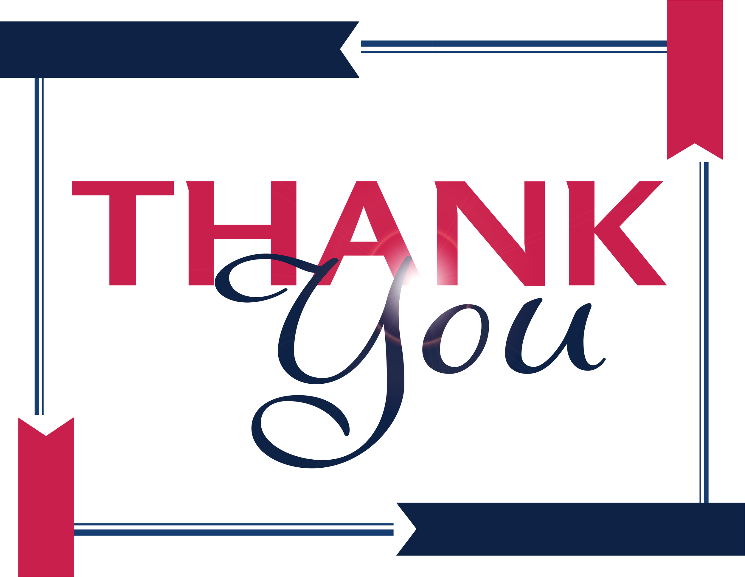 COPDesigns Thank you card (pg1).png