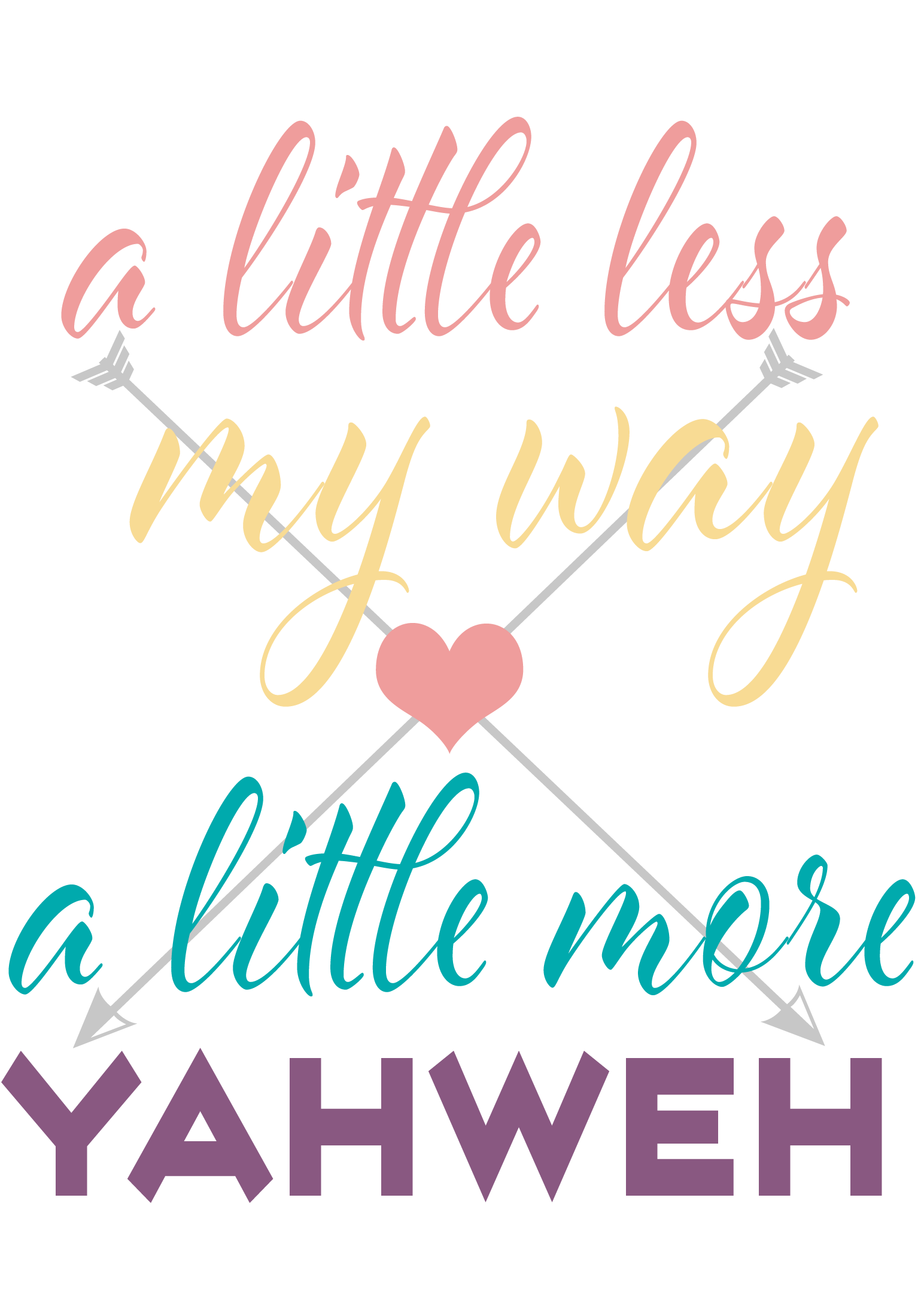 A little more Yahweh.png
