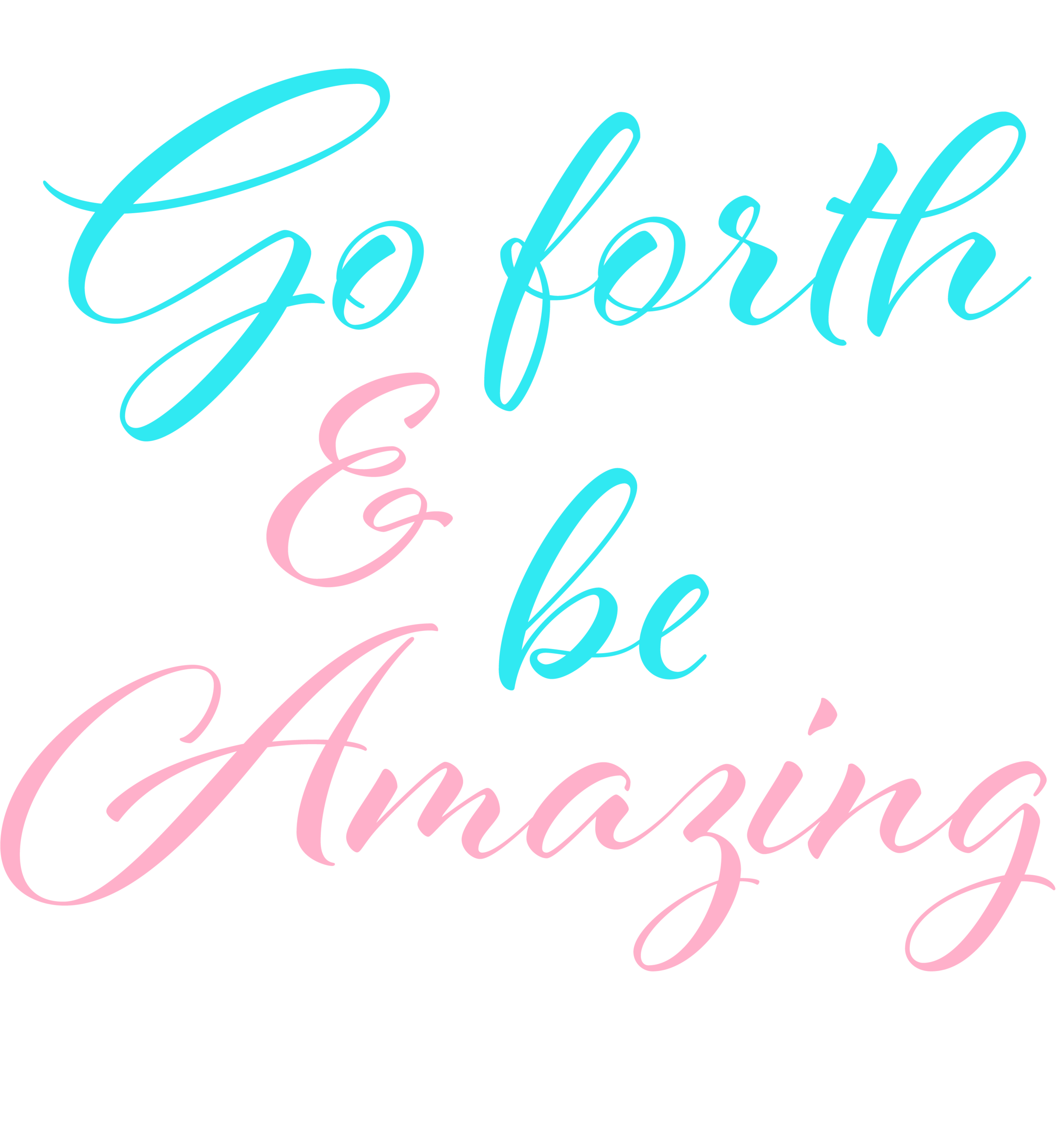 Be Amazing.png