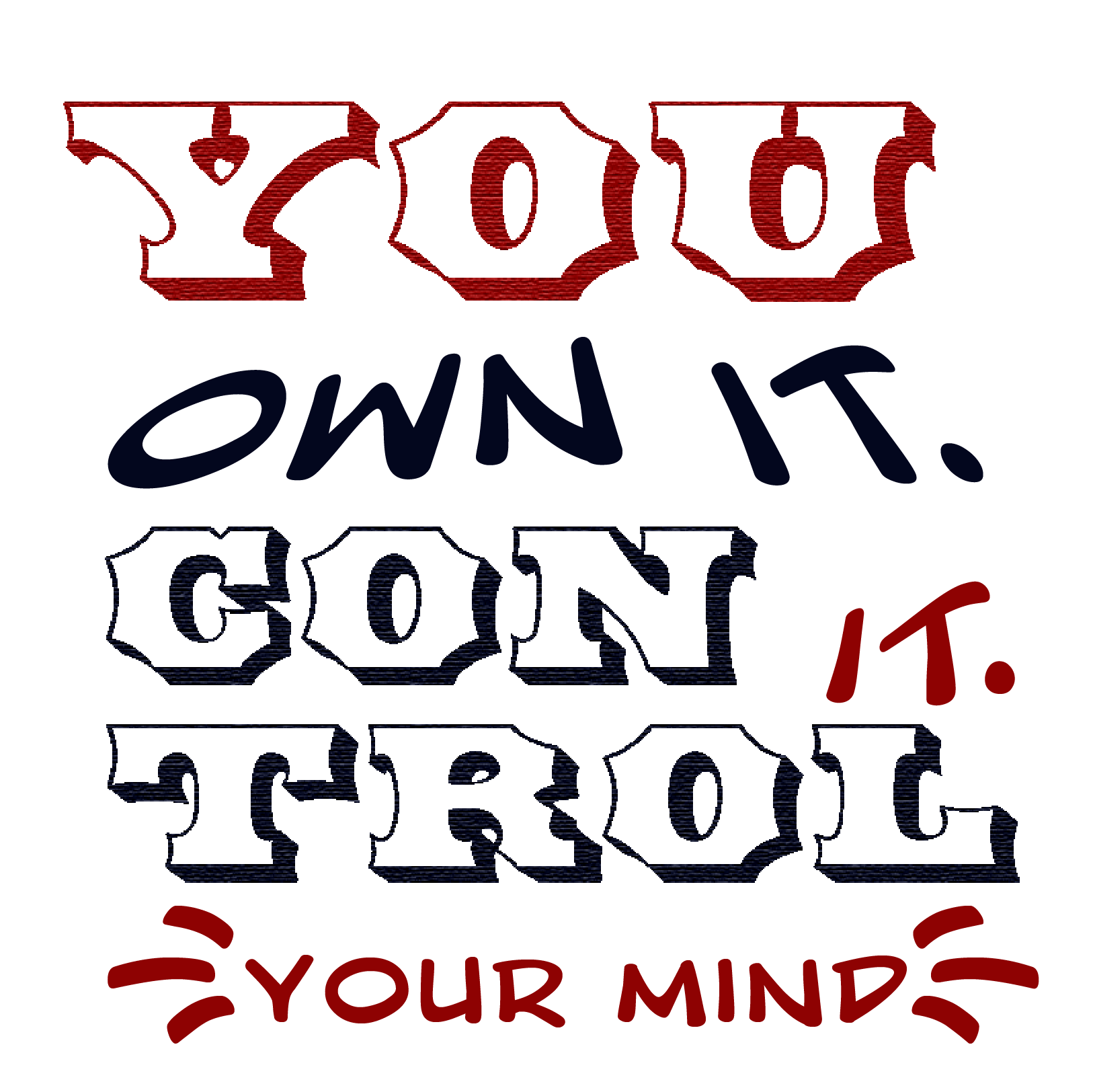 Control Your Mind.png