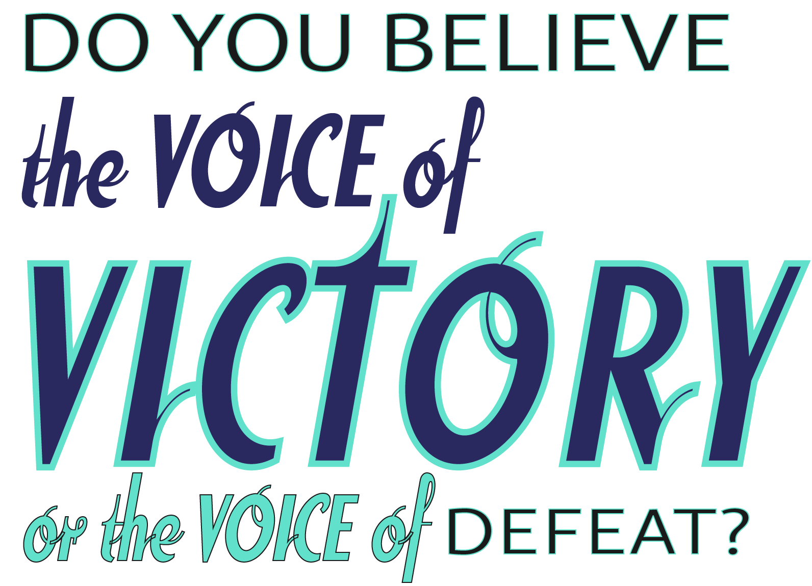 Voice of Victory.png