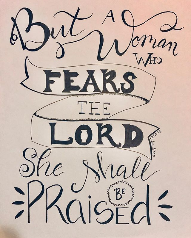 My practice. What craft did you practice today? #handlettering #handletteringpractice #createdonpurpose #graphicdesign #yorkpa #smallbusiness #proverbs31woman