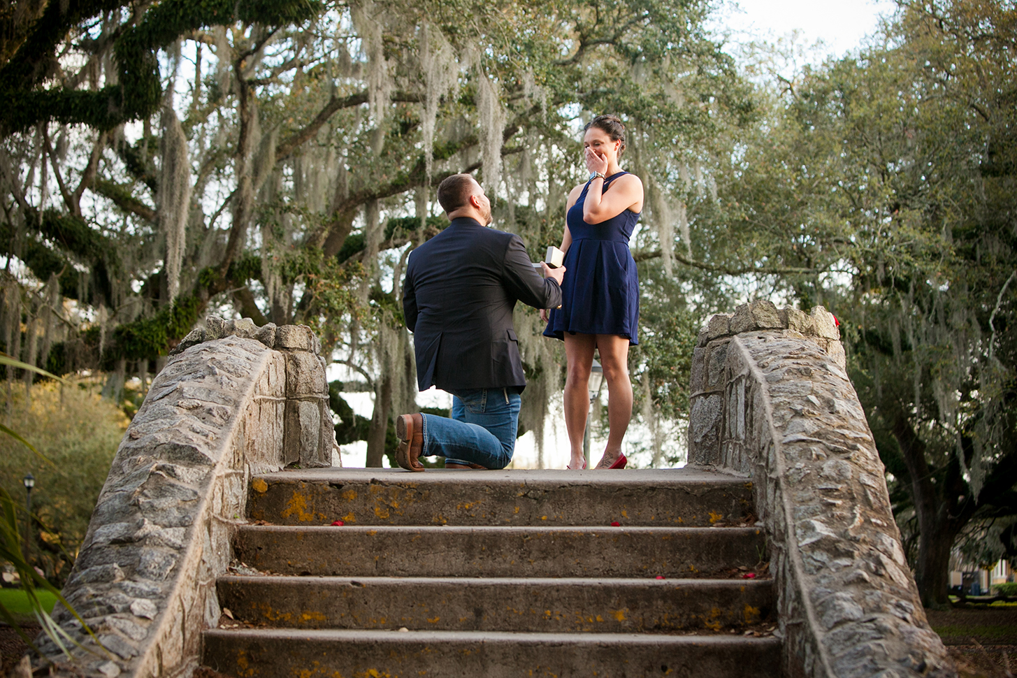 new orleans proposal photographer 2.jpg