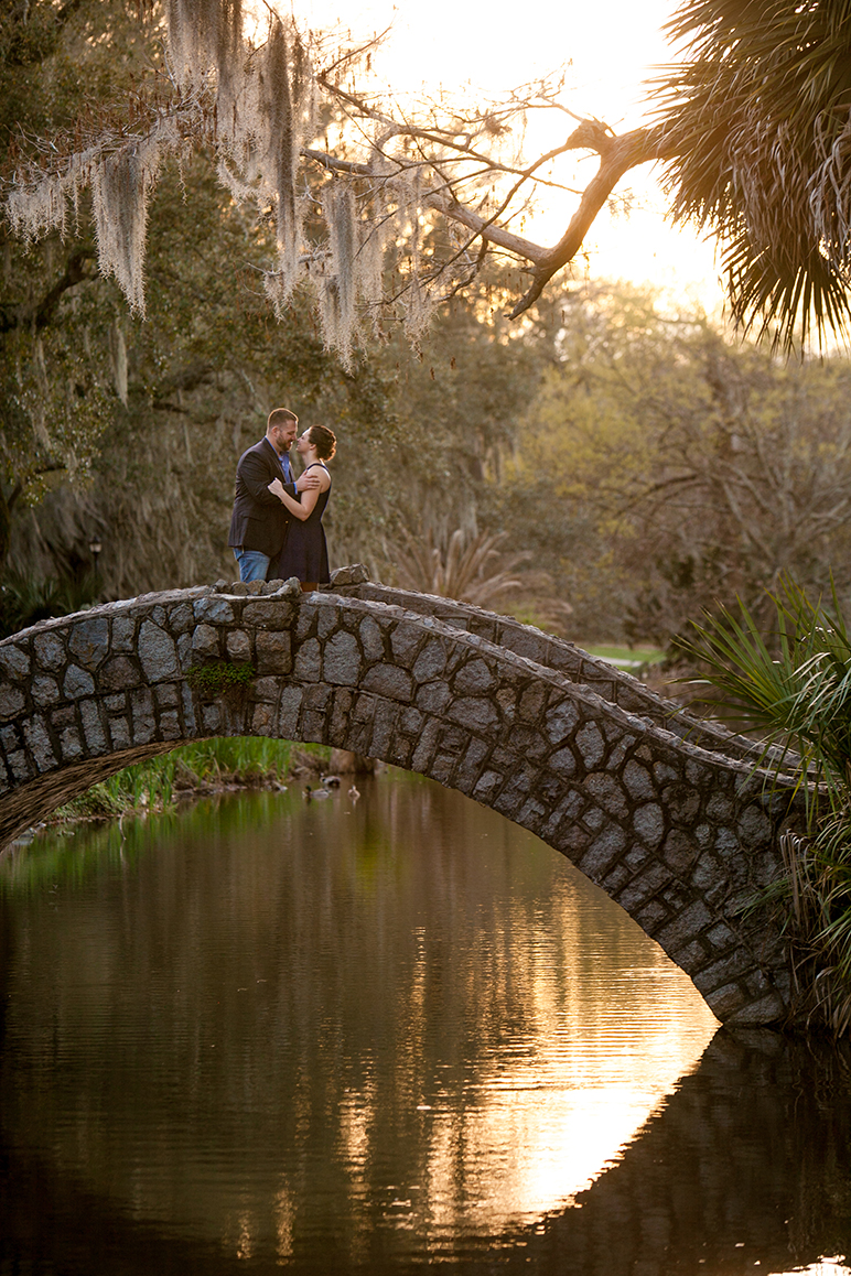 new orleans proposal photographer 5.jpg