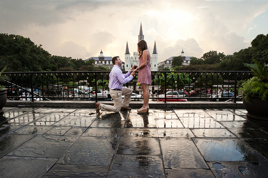 new orleans proposal photographer 13.jpg