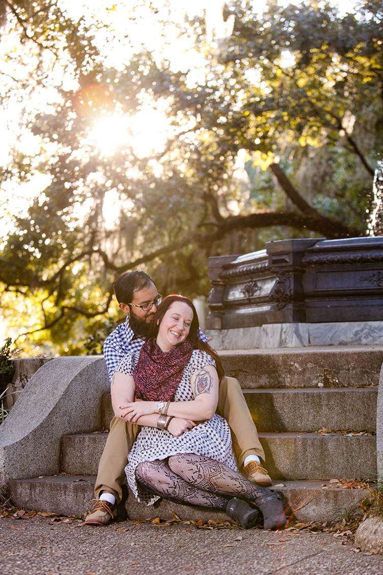 new orleans wedding photographer 29.jpg