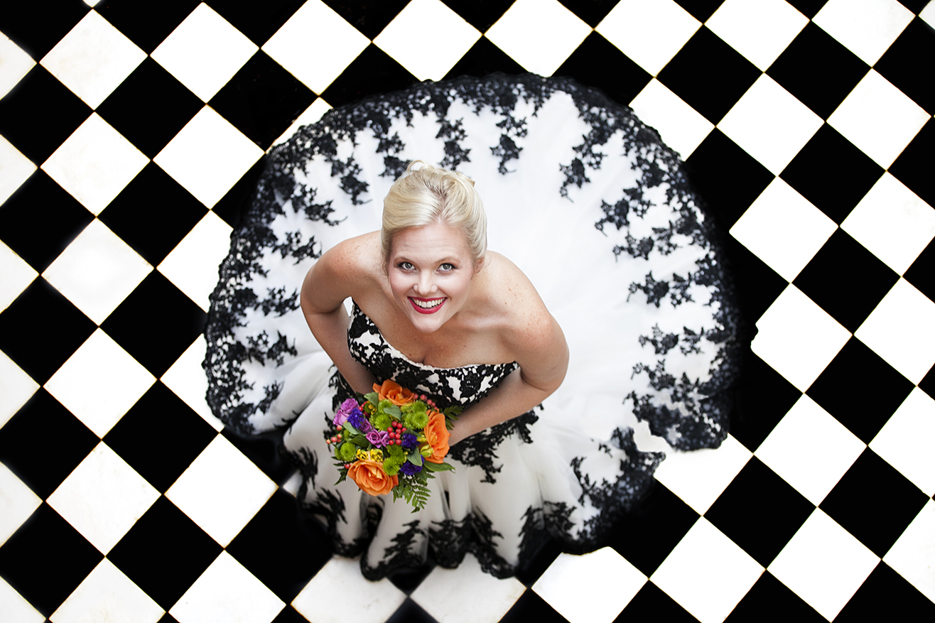 new orleans wedding photgrapher 5.jpg