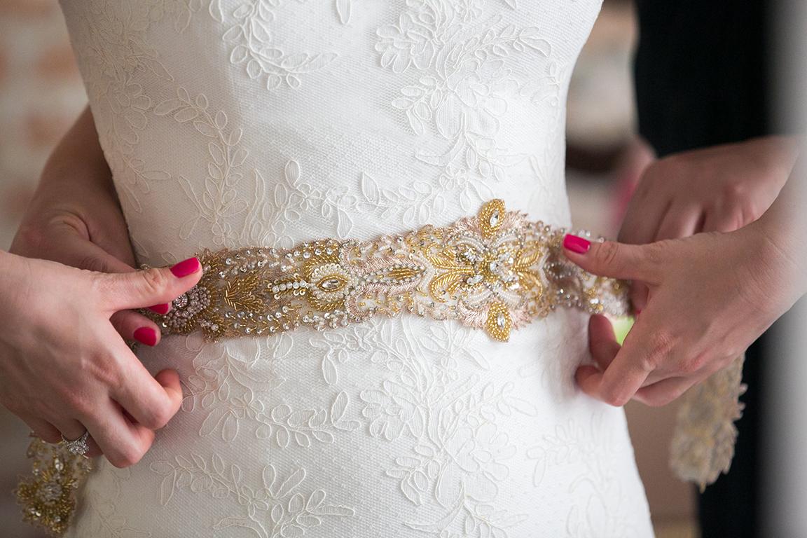 new orleans wedding photographer 4.jpg