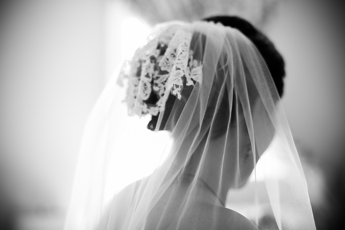 new orleans wedding photographer 11.jpg
