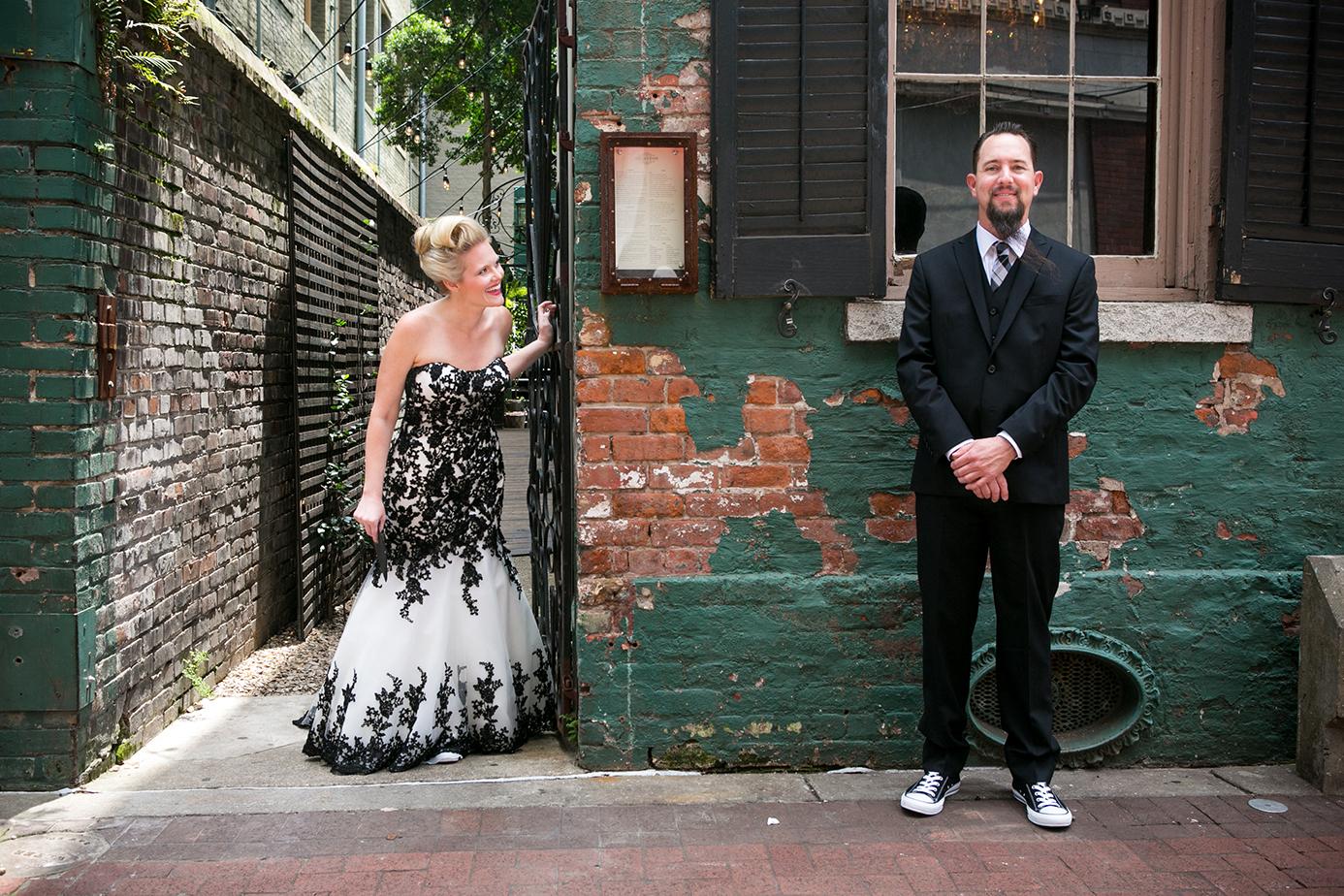 new orleans wedding photographer 2.jpg