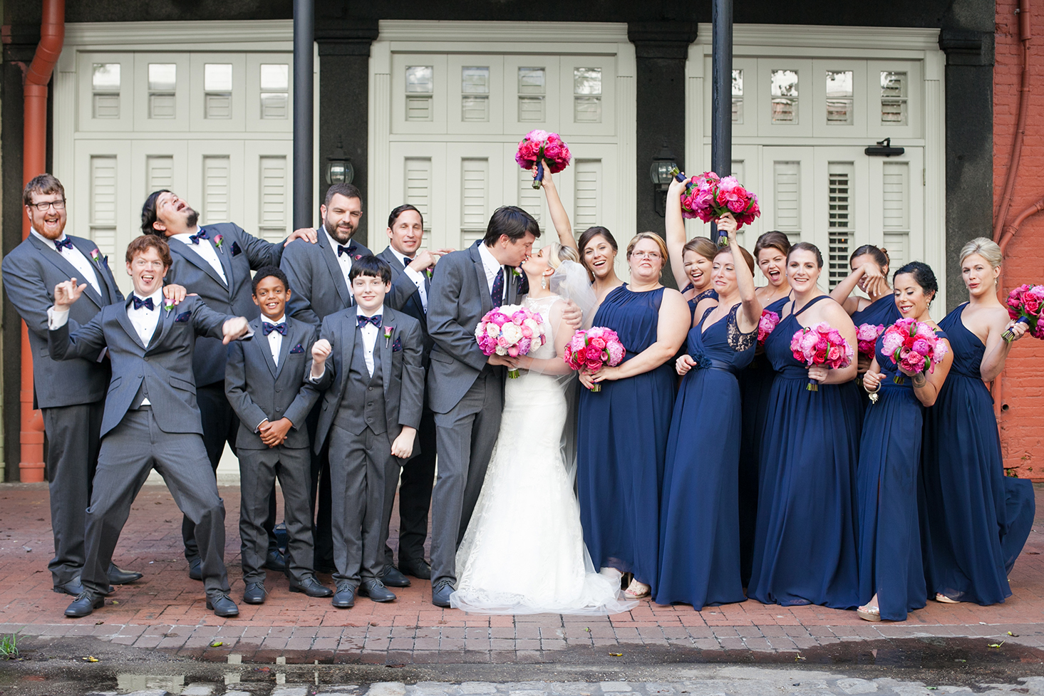 new orleans wedding photographer 2.jpg