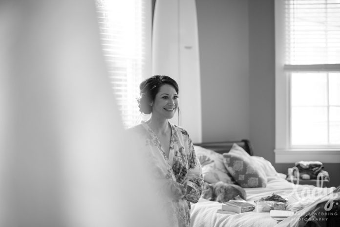 New Orleans Wedding Photographer Babs and Pearce-3.jpg