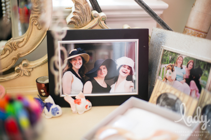 New Orleans Wedding Photographer Babs and Pearce-8.jpg