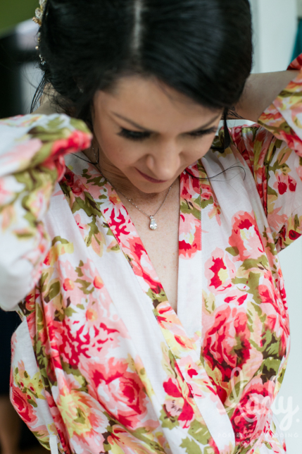 New Orleans Wedding Photographer Babs and Pearce-12.jpg
