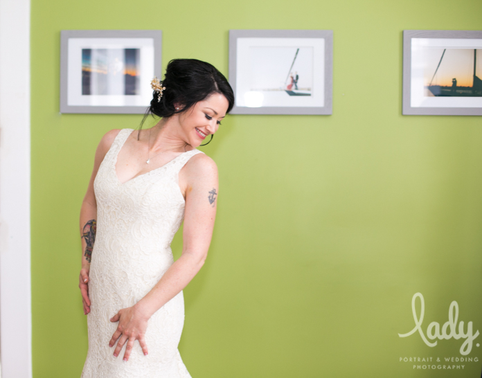 New Orleans Wedding Photographer Babs and Pearce-13.jpg