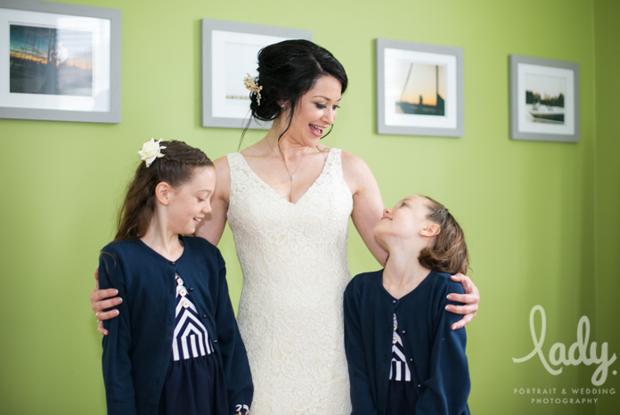 New Orleans Wedding Photographer Babs and Pearce-15.jpg