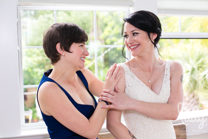 New Orleans Wedding Photographer Babs and Pearce-17.jpg