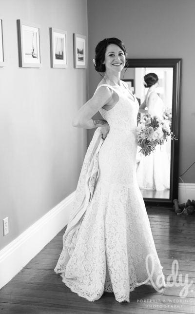 New Orleans Wedding Photographer Babs and Pearce-20.jpg