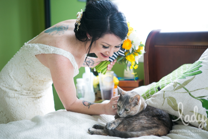 New Orleans Wedding Photographer Babs and Pearce-21.jpg