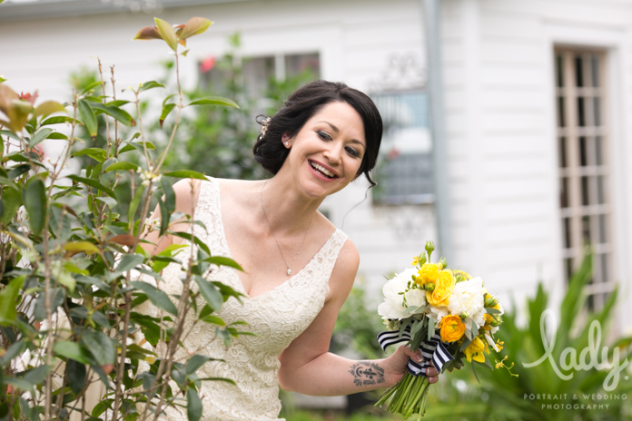 New Orleans Wedding Photographer Babs and Pearce-34.jpg