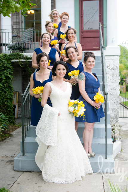 New Orleans Wedding Photographer Babs and Pearce-40.jpg