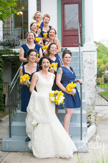 New Orleans Wedding Photographer Babs and Pearce-41.jpg