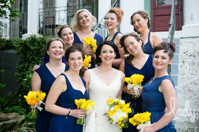 New Orleans Wedding Photographer Babs and Pearce-42.jpg