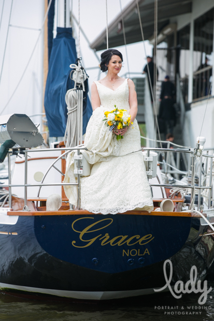 New Orleans Wedding Photographer Babs and Pearce-44.jpg