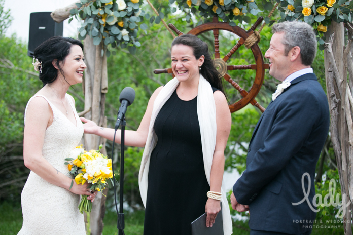 New Orleans Wedding Photographer Babs and Pearce-64.jpg