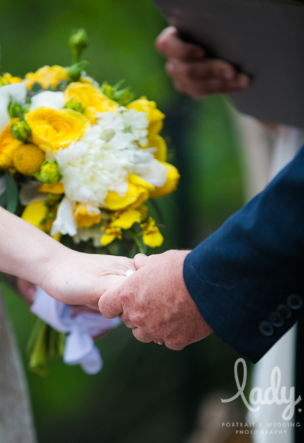 New Orleans Wedding Photographer Babs and Pearce-68.jpg